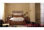 Кровать Recamier