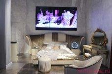Кровать Florindo