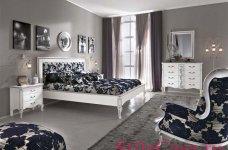 Кровать Exclusive 5
