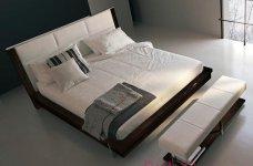 Кровать One&Only
