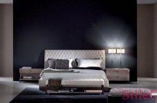 Спальня Solitaire