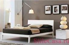Кровать BIC