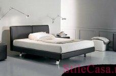 Кровать GILL
