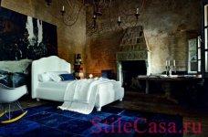 Кровать Anastasia