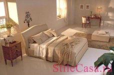 Кровать Doge