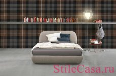 Кровать Ekeko