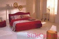 Кровать Giano