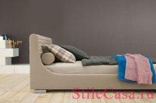 Кровать Jeune