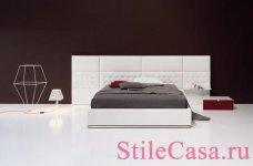 Кровать Marlene