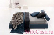 Кровать Maxrollo