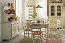 Столы и стулья Ambiente Cantry