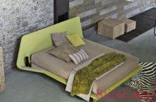 Кровать Ramses
