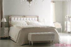 Кровать Clara