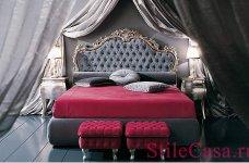 Кровать Amadeus