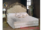 Кровать Art. 307