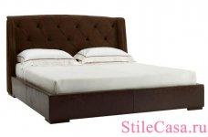Кровать Damien