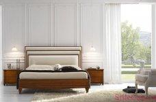 Кровать 911