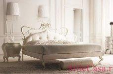 Кровать Estasis