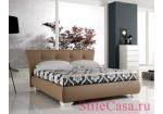 Кровать Esedra