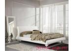 Кровать Deco