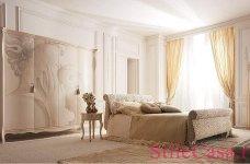 Кровать Napoleone