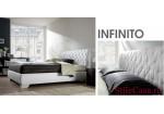 Кровать Infinito