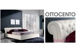 Кровать Ottocento