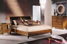 Кровать art.44402