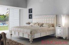 Кровать art.72401