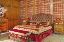 Кровать art.74301
