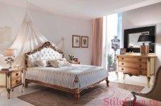 Кровать art.74500