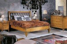 Кровать art.77001