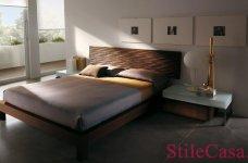 Кровать Concerto