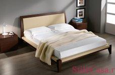 Кровать Format