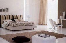 Кровать ltea