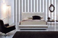 Кровать Mozart