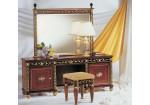 Дамский столик Saragozza