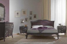 Кровать Parigi