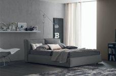 Кровать Tribeca