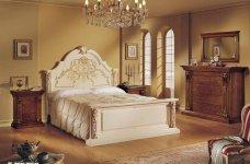 Кровать Art 361