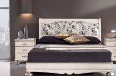 Кровать Art 3977