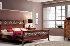 Кровать Art 3981