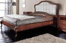 Кровать Art 4043