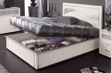 Кровать Art 4054