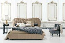 Кровать Giuletta
