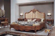 Кровать Art M12