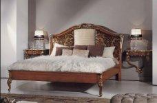 Кровать Art M19