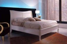 Кровать Art B32