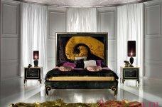 Кровать Art B35