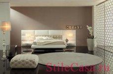 Кровать Class